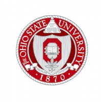 Ohio state university study abroad Program in Corfu