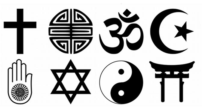 Sustaining Religious Harmony: The Dialogue Way – Analysis