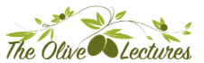 The Olive Lectures