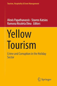 YELLOW TOURISM