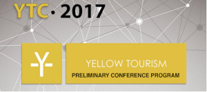 YTC 2017 Updated Conference Program