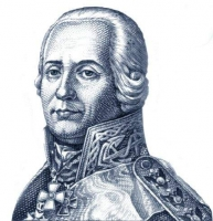 USHAKOV CENTER for GOVERNANCE INNOVATION [UCEGI]