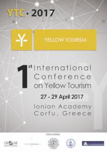 YTC 2017